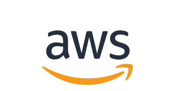 ONLINE course Practical Data Science with Amazon SageMaker (PDSASM)