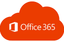 Enabling and Managing Office 365