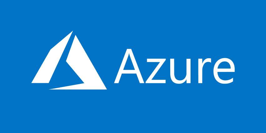 Introduction to Microsoft Azure for IT Professionals