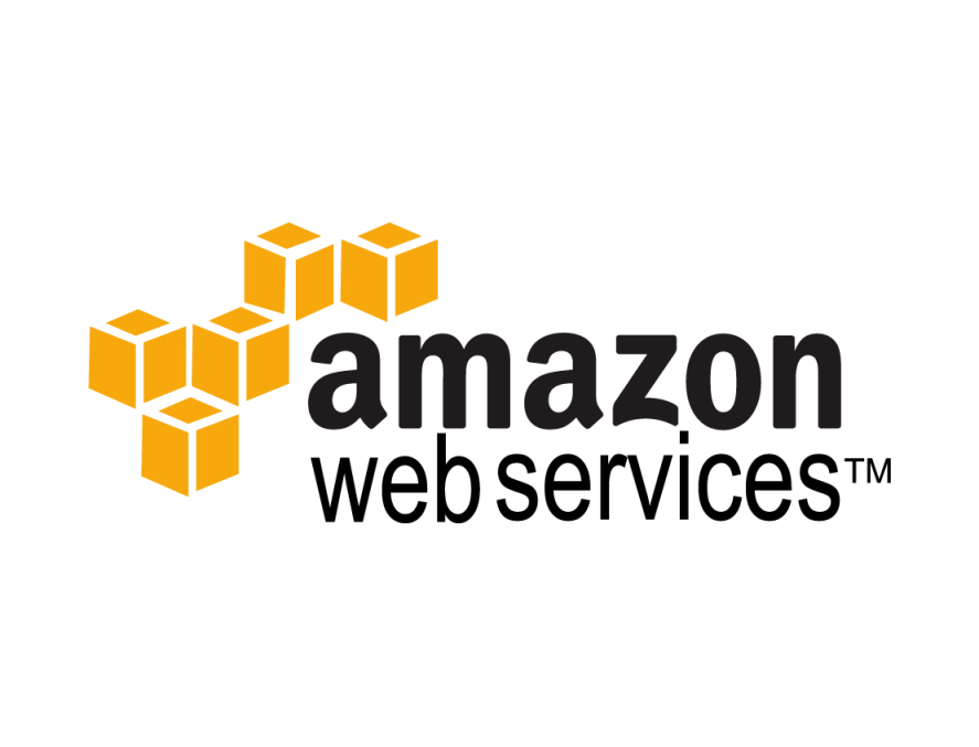 ONLINE course Deep Learning on AWS (AWSDL)