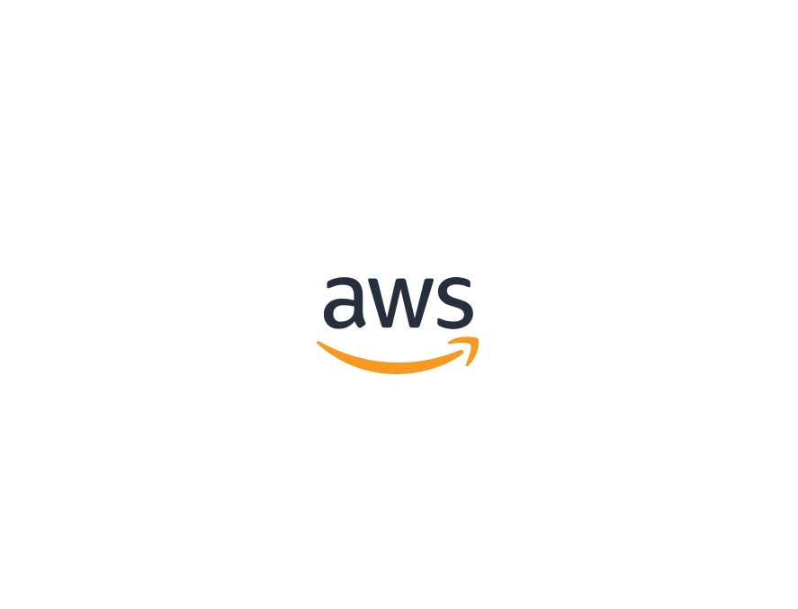 ONLINE course Exam Readiness: AWS Certified DevOps Engineer – Professional (ACDOEP-EX)
